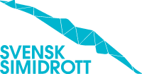 simidrott-logo